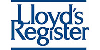 Lloyd´s Register